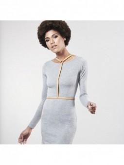 livco corsetti vestido zahara s l