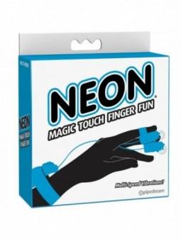 lelo hex condoms respect xl 3 pack