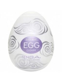 bswish huevo vibrador control remoto bnaughty premium unleashed dusk