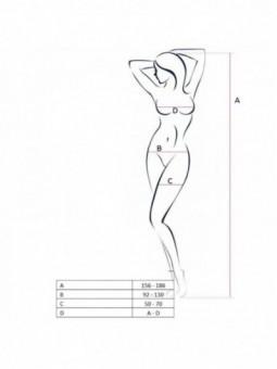 divabra sujetador nude de escote profundo sin espalda y sin tirantes a