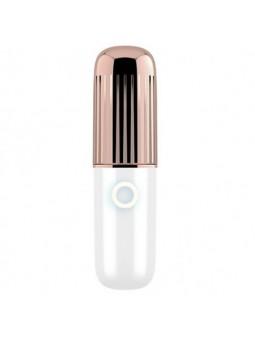 id velvet premium lubricante silicona 2ml