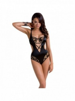 passion woman torey set talla s m