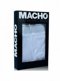 male lubricante silicona 150ml